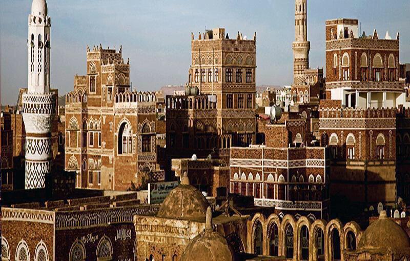 Yemeni government slams separatists' self-rule declaration