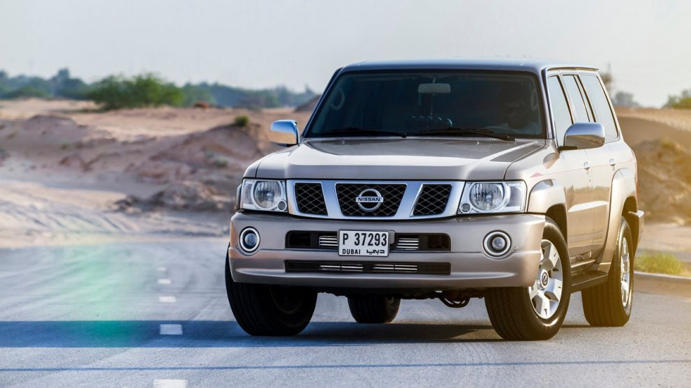 Nissan expects up to 95-billion-yen annual loss due to pandemic