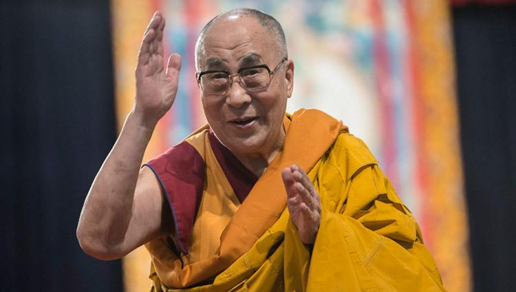 Dalai Lama turns 85: Cuts album, seeks prayers to live over 100 years