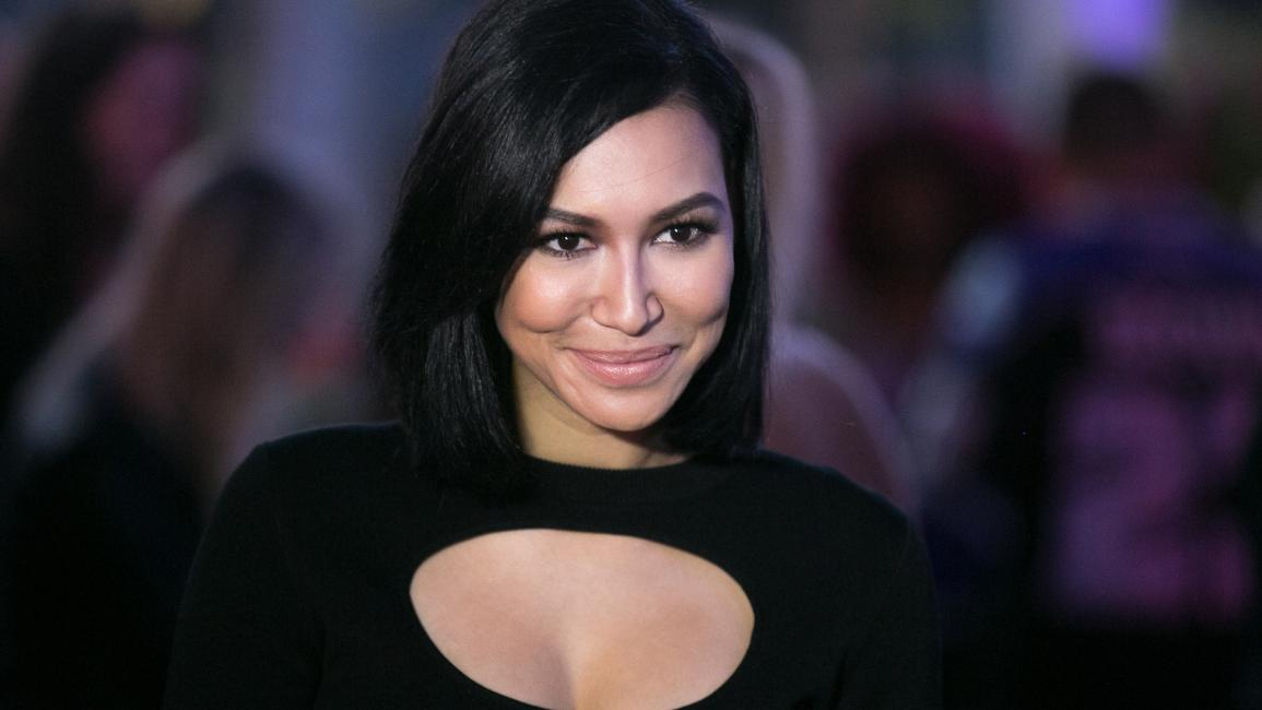After 4 days, search for 'Glee' star Naya Rivera to continue Sunday