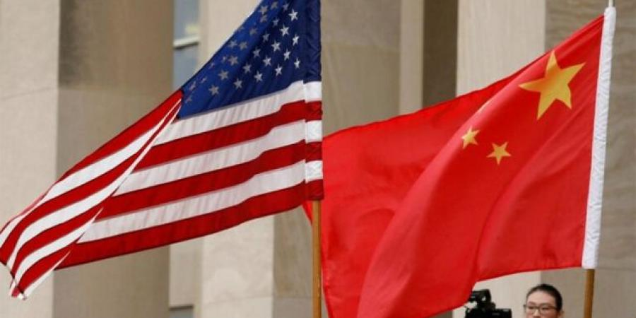 China's Houston consulate packs up ahead of US deadline to close