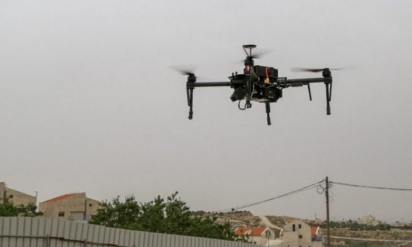 Monitor: Strikes on pro-Iran targets near Syrian-Iraqi border kill 15