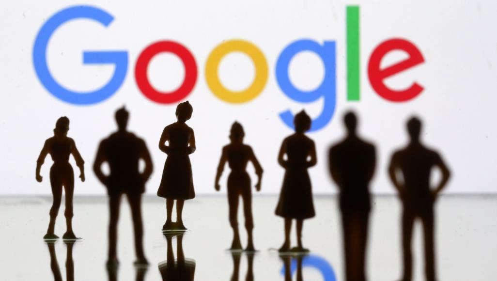 Google warns Australians free services, data at risk under media law