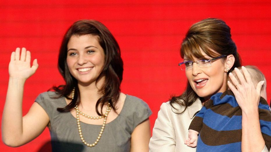 Sarah Palin's defamation case against New York Times heads to trial