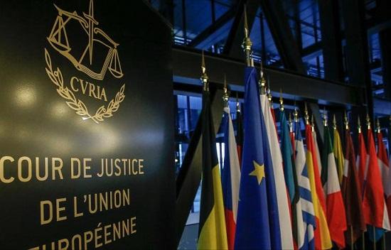 European court tells Armenia, Azerbaijan to protect civilians