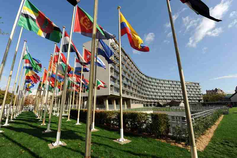 US, Israel 'lose UNESCO voting rights'