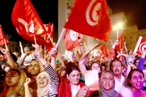Tunisian parties reach deal on premier: mediator