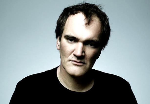 Tarantino on warpath after screenplay leaked