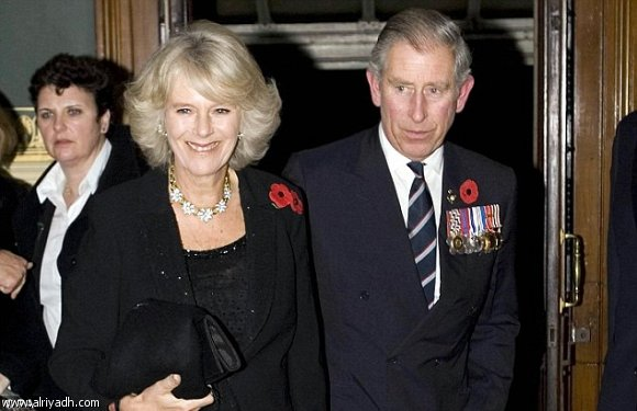 UK politicians say Charles 'free to speak' after Putin-Hitler row