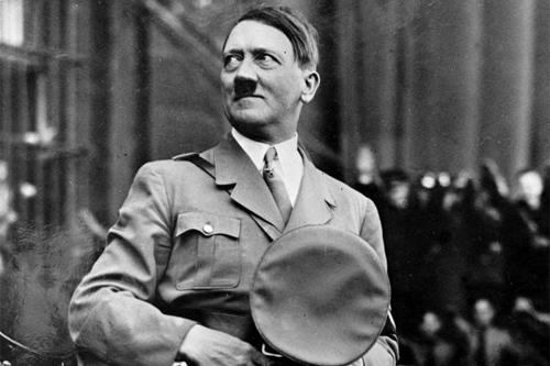 Germany seeks to keep effective ban on 'Mein Kampf' reprints