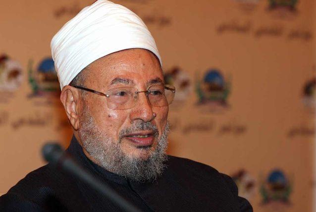 Leading Sunni scholar says jihadist caliphate violates sharia