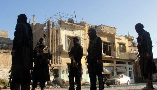 Ancient prophecies of apocalypse rally IS jihadists