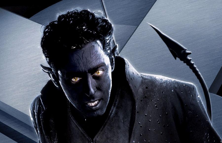 Jake Gyllenhaal breaks brutal news in 'Nightcrawler'