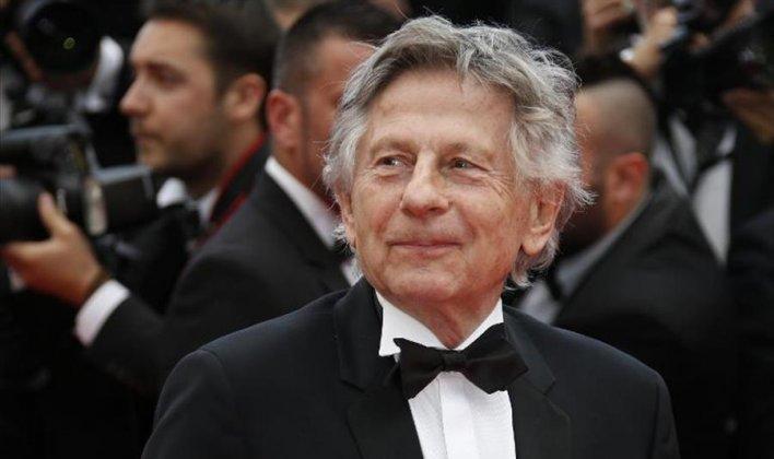 Polanski freed after Poles question him on US sex case