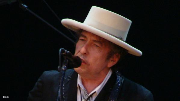 Half-century later, Dylan wraps rock's first bootleg