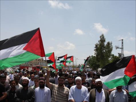 Jordan recalls envoy to Israel over mosque clashes