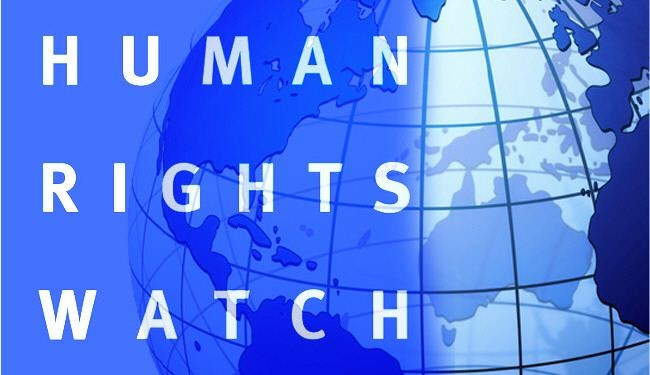 Activists fear torture report may hurt work on human rights