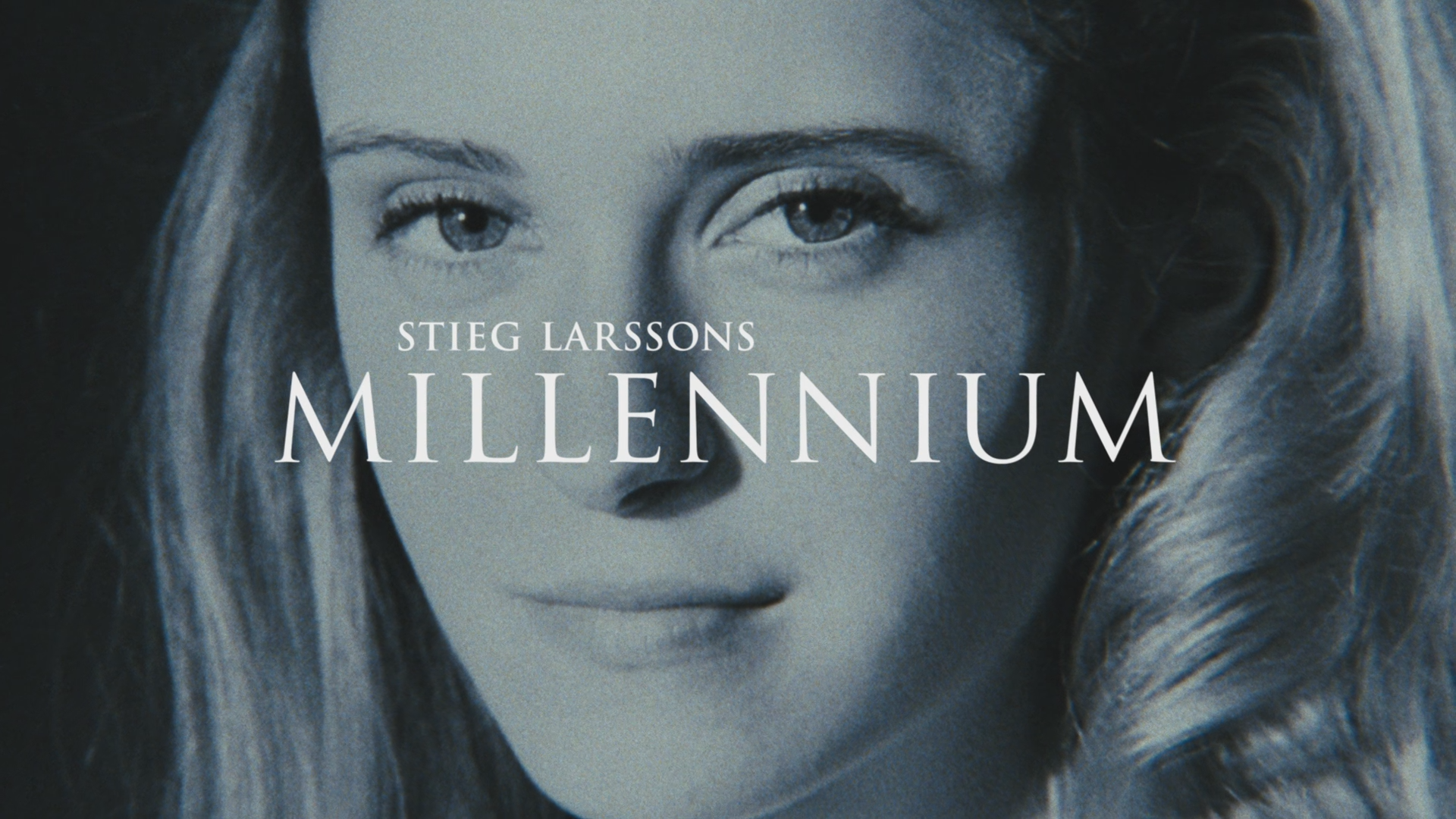 Stieg Larsson Millenium sequel 'That Which Does Not Kill Us' out in August