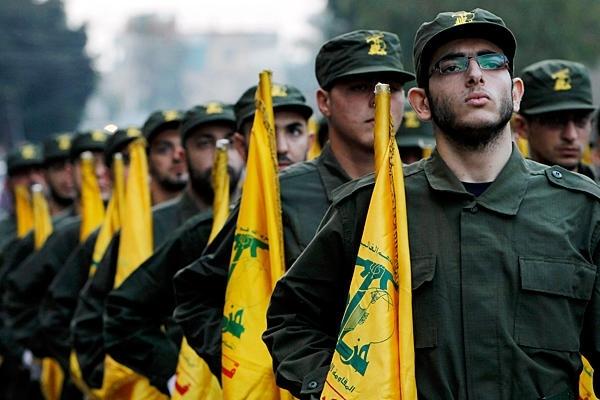 Hezbollah head says not seeking new war but warns Israel