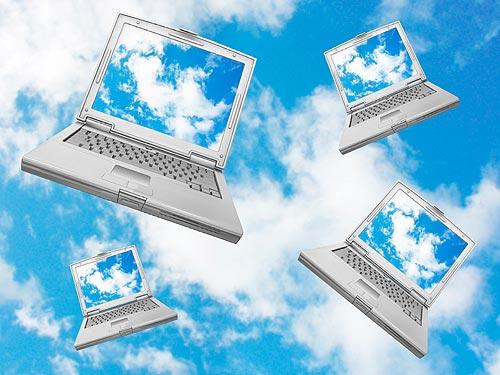 Fierce battle looms on US 'open Internet' rules