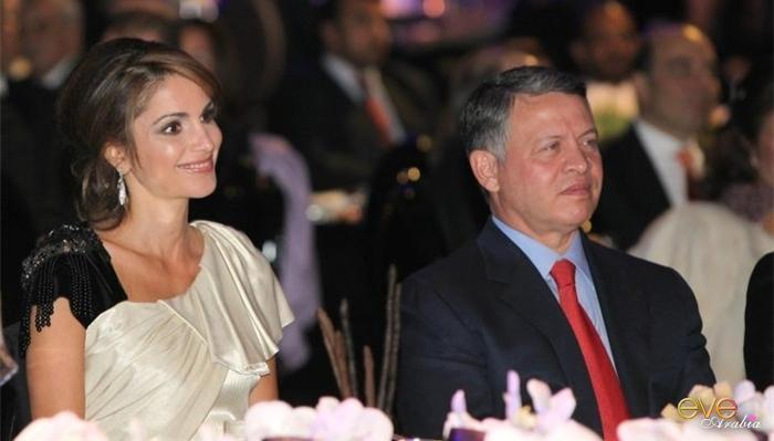 Jordan's King Abdullah, Queen Rania to visit Morocco on Tuesday