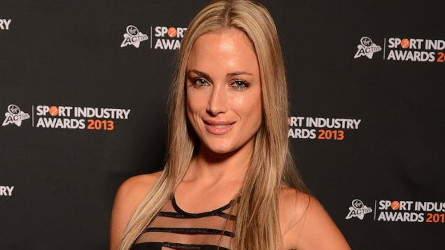 Mother of slain Pistorius girlfriend to launch anti-abuse centre