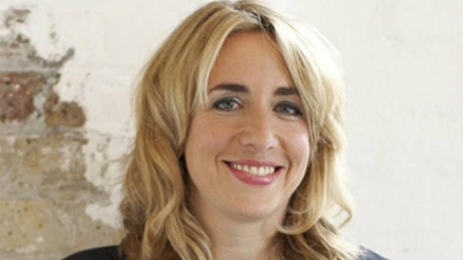 Guardian newspaper names Kath Viner as new editor