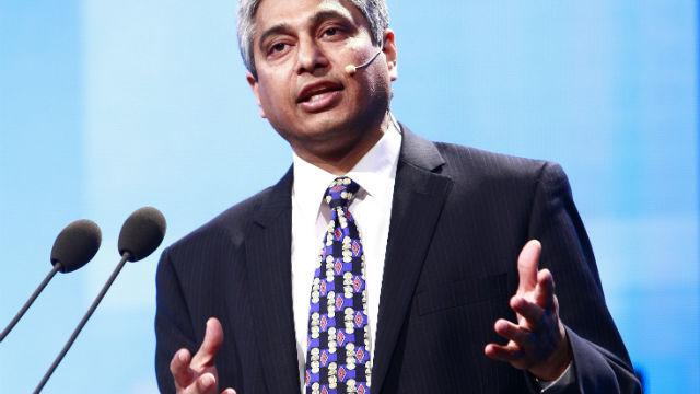 'Slumdog' author is India's new foreign ministry spokesman