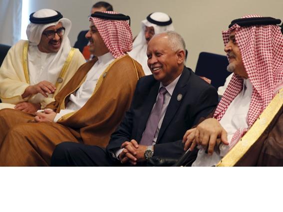 Yemen ground operation would need Hadi green light: UAE