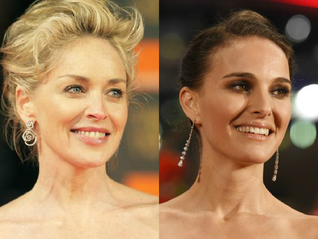 Stone, Portman and Coen brothers to host Cannes AIDS gala