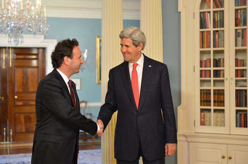 Syria rebels urge US to help create safe havens