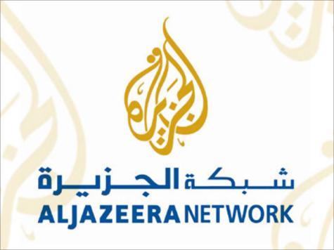 US put Al Jazeera journalist on terror list: report