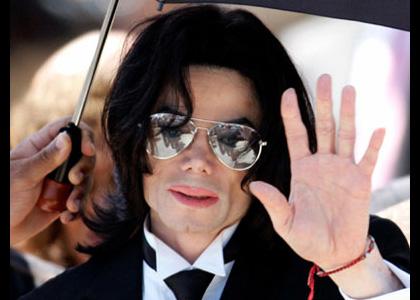 Michael Jackson's Neverland on sale for $100 million