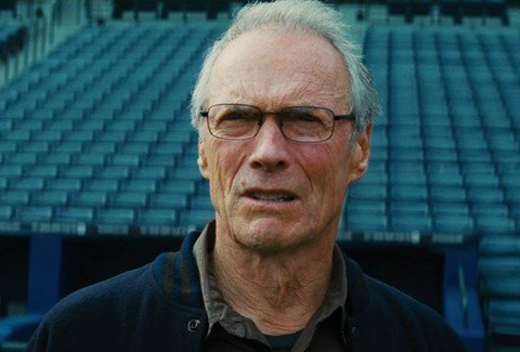 Clint Eastwood to make film about 'Hudson miracle' hero pilot