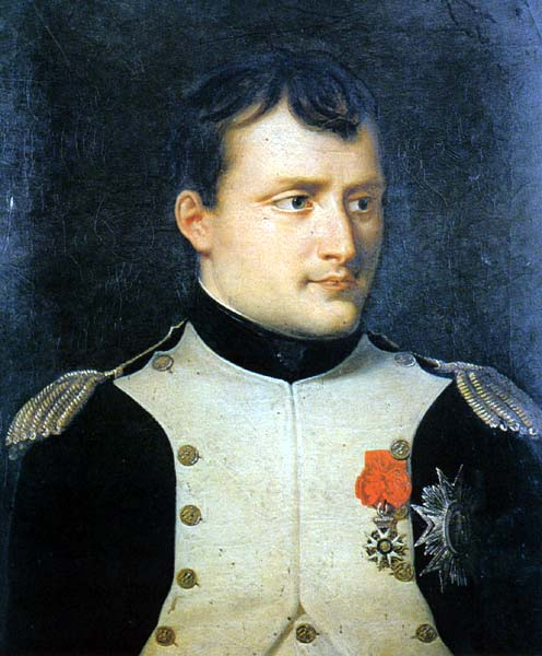 French-speaking Europe and no world wars: what if Napoleon won Waterloo?