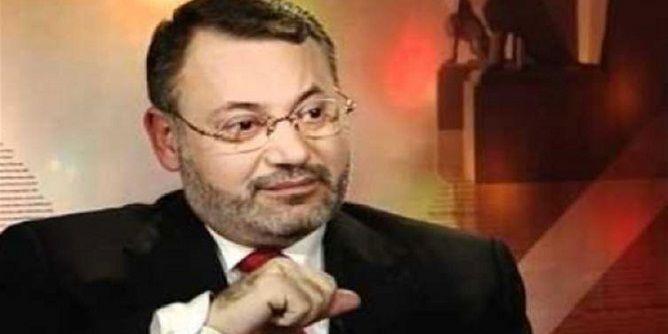 Al-Jazeera reporter still held in Berlin on Egypt warrant