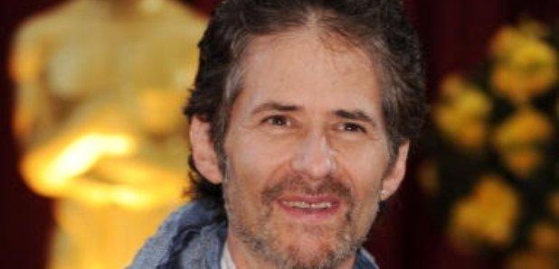 Hollywood mourns 'Titanic' composer Horner