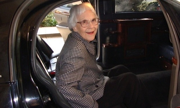 Harper Lee book flies out of stores -- to mixed reviews