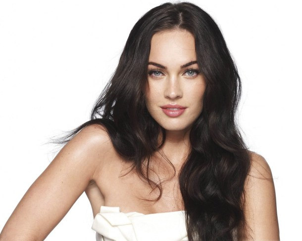 Megan Fox to divorce Brian Austin Green: report