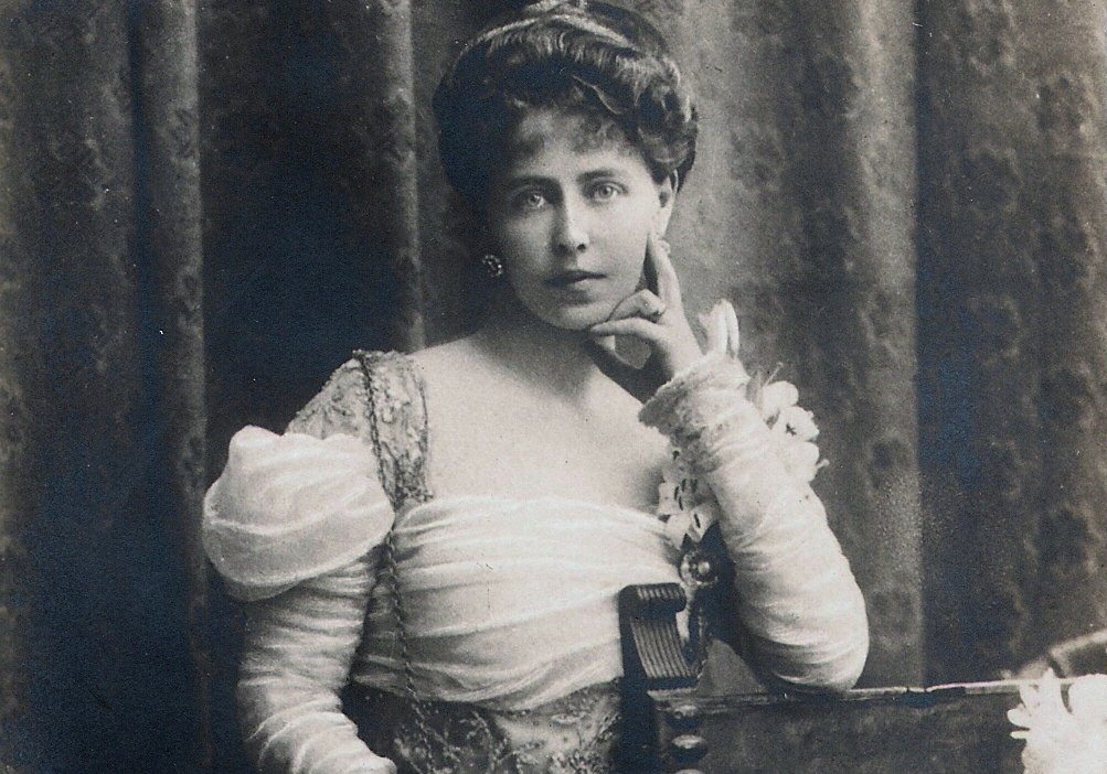 Heart of Romania's Queen Marie to be returned to spot where she died