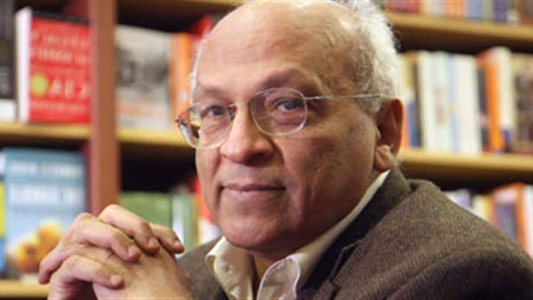 Renowned Egyptian writer Ghitani dies at 70