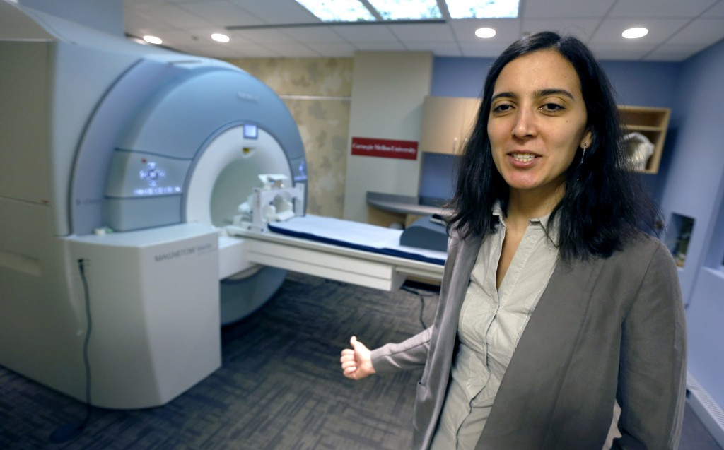 Prolonged exposure to low doses of radiation ups cancer risk: study