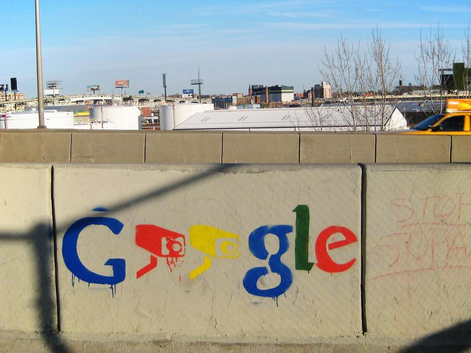 ABC appoints Google executive as first female chief