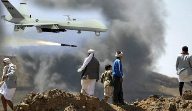 Iran accuses Saudi of bombing Yemen embassy