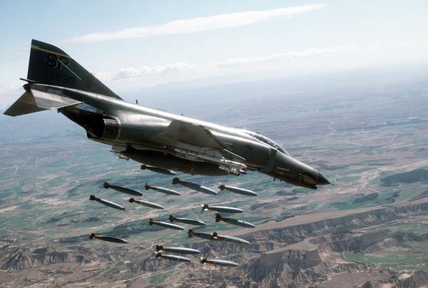 'Russian raids' kill civilians ahead of Syria talks