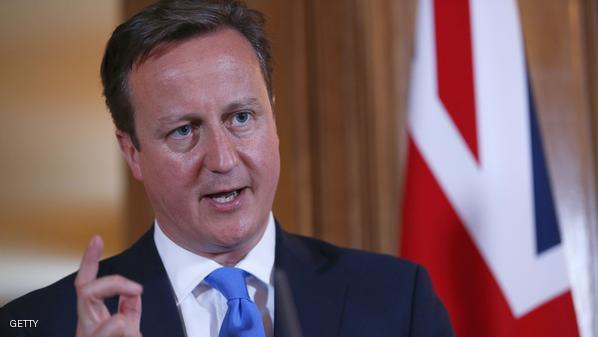 British PM admits mishandling offshore revelations
