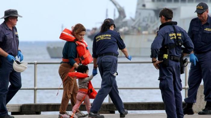 Rights groups say next UN chief must tackle refugee crisis