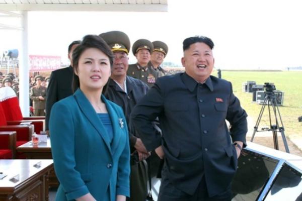 Nobel laureates to visit N. Korea for 'silent diplomacy'