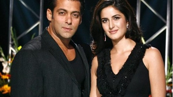 After 'rape' analogy row, Bollywood's Salman Khan says needs to talk less