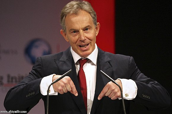 Blair defends Iraq war after damning inquiry report